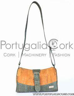 76fff50a9e73 298 Best  kraft tex  cork fabric images