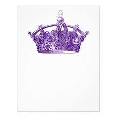 Shop Royal Purple Crown Lumbar Pillow created by Biblioartgifts. Custom Pillows, Decorative Throw Pillows, Lumbar Pillow, Bed Pillows, Crown Decor, Pillow Reviews, Wedding Pillows, Accent Pillows, Paper Texture