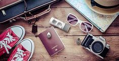 Los nuevos auriculares inteligentes VerveOnes Music Edition de Motorola podrán ser localizados en caso de pérdida https://www.mayoristasinformatica.es/blog/los-nuevos-auriculares-inteligentes-verveones-music-edition-de-motorola-podran-ser-localizados-en-caso-de-perdida/n4838/