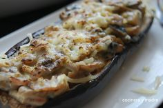 berenjenas-rellena-de-verduras p1