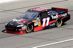 Race   Chatter 6:00 pm Monday on WNRI.COM or 1380 am: #11 NASCAR Fed Ex Gibbs Race Team Penalized