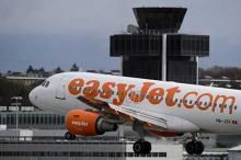 <p>easyJet is calling on passengers on flights on Wednesday night to share any images they may have captured of the Perseid Meteor Shower. Dozens of easyJet flights were just preparing to descend for landing back to their bases for the night during the peak of the spectacular meteor show.</p><p>