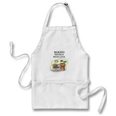 =>Sale on          physics and baking mix aprons           physics and baking mix aprons in each seller & make purchase online for cheap. Choose the best price and best promotion as you thing Secure Checkout you can trust Buy bestHow to          physics and baking mix aprons Online Secure C...Cleck Hot Deals >>> http://www.zazzle.com/physics_and_baking_mix_aprons-154968573001536173?rf=238627982471231924&zbar=1&tc=terrest