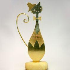 Cat c403