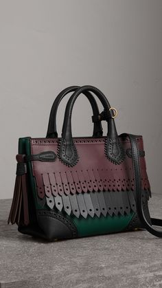 313dfa2f4065 635 Best purses