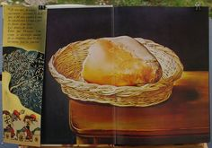 Salvador Dali – Les Diners de Gala - 1973