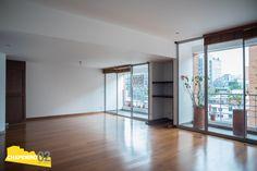 Dúplex Venta :: 232 M2 :: Cabrera :: $1.650M Divider, Room, Furniture, Home Decor, Real Estate, Apartments, Home, Houses, Homemade Home Decor