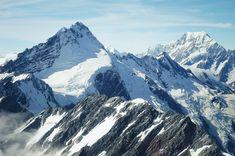Ik heb deze foto uitgekozen omdat de school Point Blanc zich in bergen met sneeuw bevindt en daarom heet het ook Point Blanc.