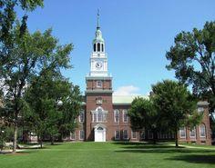 Compare SAT Scores for Ivy League Admissions
