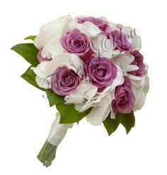 http://flowers4you.ro/buchete-de-mireasa/56-buchet-de-mireasa-hortensia-trandafiri.html
