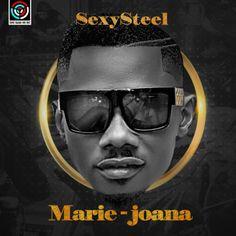 New Video: Sexy Steel – Marie-Joana
