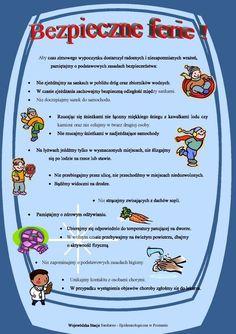 img Teacher Morale, Polish Language, Kids Education, Teaching English, Kindergarten, Techno, Childhood, Parenting, Classroom