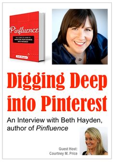 I am TOTALLY thrilled to be joining Courtney Price on the #kbtribechat on Wednesday, October 24th, 2012. Click here (or the image above) for details: http://kbtribe.wordpress.com/2012/10/18/digging-deep-into-pinterest
