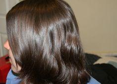 Never Ending Dandruff Dandruff, Hair Care, How To Remove, Egg Yolks, Long Hair Styles, Vinegar, Hot, Period, Juice