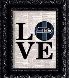 4dd0644f Love Indianapolis Colts, Pittsburgh Steelers, Cincinnati Bengals, Dallas  Cowboys, Seattle Seahawks,