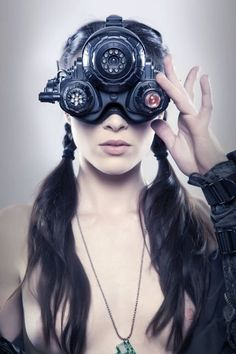 lithiumpicnic:    ksilveira:    STOYA Cyberpunk Sexy photos for Bizarre Magazine  ————————  one of the shots I took for the Bizarre Magazine feature and Cover w/ Stoya  Philip – LITHIUM PICNIC studio      LOVE those goggles :)