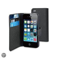 Husa - portofel pentru smartphone-ul tau ! #husa #iphone
