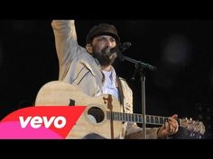 ▶ Juan Luis Guerra - Ojala Que Llueva Cafe (Live) - YouTube