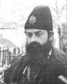 Zaharije - Bitka na Neretvi - Wikipedia, slobodna enciklopedija National History, Military Officer, Royal Air Force, Serbian, World War Ii, Ww2, Germany, Army, Portraits