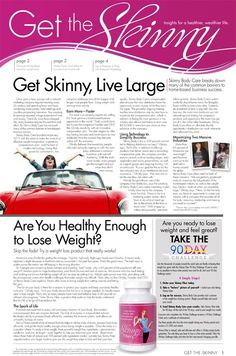 """Call/text Mary at 848-469-1214 with """"sbc newsletter"""" and I will mail you one.  http://candlemary.SkinnyFiberPlus.com"""
