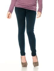 Jessica Simpson Petite Secret Fit Belly® 5 Pocket Skinny Leg Maternity Jeans