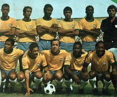 Pointe A Pitre, Brazil Football Team, English Football League, Great Team, All About Time, Soccer, Conversation, Twitter, Football Pictures
