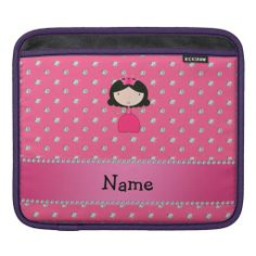 >>>best recommended          	Personalized name princess pink diamonds iPad sleeve           	Personalized name princess pink diamonds iPad sleeve We provide you all shopping site and all informations in our go to store link. You will see low prices onThis Deals          	Personalized name pri...Cleck Hot Deals >>> http://www.zazzle.com/personalized_name_princess_pink_diamonds_ipad_sleeve-205117318980039704?rf=238627982471231924&zbar=1&tc=terrest