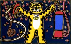 올림픽 미술감독 이만익 - 이만익 올림픽 판화 및 작품 리뷰 : 네이버 블로그