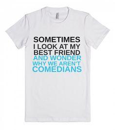 I NEED THIS SHIRT IN MY LIFE LMAO @isycheeks