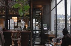 #barbes #paris #nature #interrior #kinfolkstyle #moment #brasseriebarbes #paris #barbes #brunch #goodaddress #weekend #paris18 #barbes #brasseriebarbes #saturdayafternoon #coffeetime #parisianstyle #myparisianlife #parisjetaime #parismonamour #brasserie #rooftop