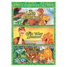 the land before time 2 full movie free online