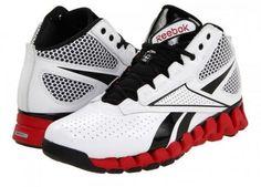 The Reebok Men s Zig Pro Future Basketball Shoe Review  http   www.topbestbasketballshoes 7420f261a