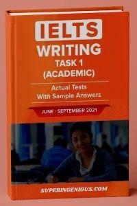 Ielts Writing, Writing Practice, Essay Writing