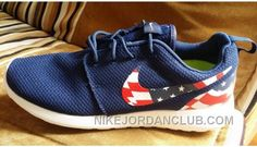 http://www.nikejordanclub.com/discount-nike-roshe-run-womens-running-shoes-black-and-blue.html DISCOUNT NIKE ROSHE RUN WOMENS RUNNING SHOES BLACK AND BLUE Only $88.00 , Free Shipping!