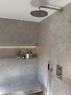 Cheap Home Decor, Home Decor Signs, Interior Decorating, Interior Design, Interior Ideas, Interior Modern, Interior Inspiration, Home Decor Paintings, Sweet Home
