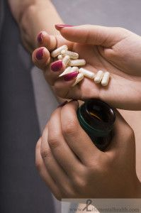 how to stop xanax withdrawal