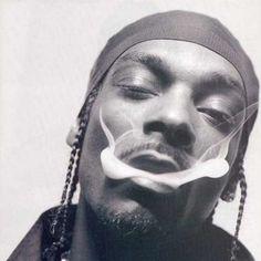 Snoop D-O-Double-G