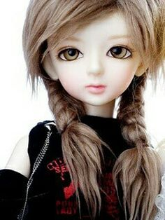 Beautiful Doll Wallpapers For Facebook Cover Pak Latest