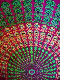 persian textile patterns - Google Search