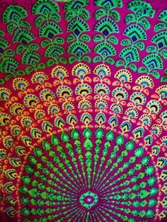 persian textile patterns - Google Search
