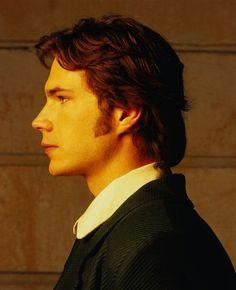 James D'Arcy Beautiful Boys, Pretty Boys, Young Sherlock Holmes, Guys Read, Sci Fi Novels, James D'arcy, Ideal Man, Eye Candy, Actors
