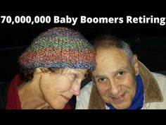 Baby Boomers Retiring Real Estate Investors a transition of Wealth Real Estate Investor, Investors, Wealth, Challenges, Learning, Baby, Studying, Teaching, Baby Humor