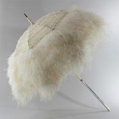 Awesome Umbrellas | Feathered | Featherly Lo√e | Pinterest
