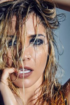 Gemma Atkinson New Photoshoot – March 2018 Gemma Atkinson, Holly Peers, Rosie Jones, Hollywood Celebrities, Lingerie Models, Famous Girls, Girl Model, Hottest Models, Haute Couture
