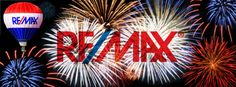 remax 4th of july