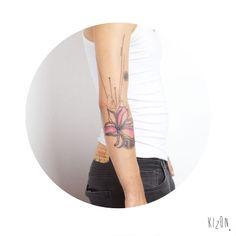 follow-the-colours-tattoo-friday-kizun-studio-15