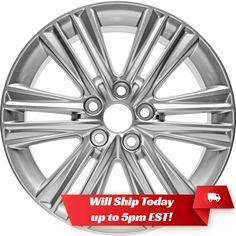 19 Lexus Es350 Rims Ideas Lexus Rims Wheel Rims