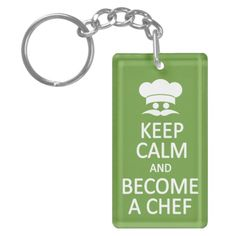Do i need to take chemistry to become a chef?