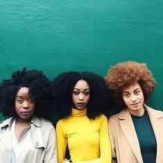 : au natural : natural hair : hair : afro : love thy fro : protective styles : Vida Natural, Pelo Natural, Natural Hair Tips, Natural Hair Journey, Natural Hair Styles, Natural Curls, Twisted Hair, Queen Hair, 4c Hair