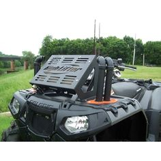 11 Best Polaris Sportsman Parts and Accessories images in